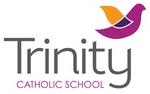 picture-logo-trinity-header